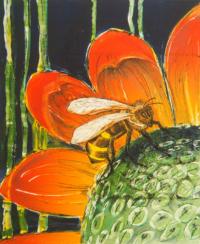Pollen Hunt